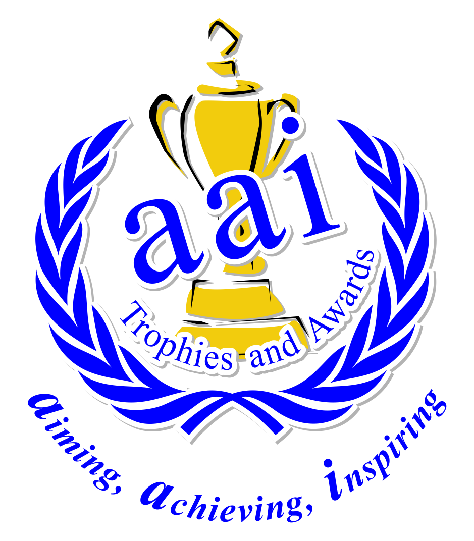 About Us - aai Trophies and Awards