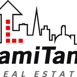 miami tango investment realty
