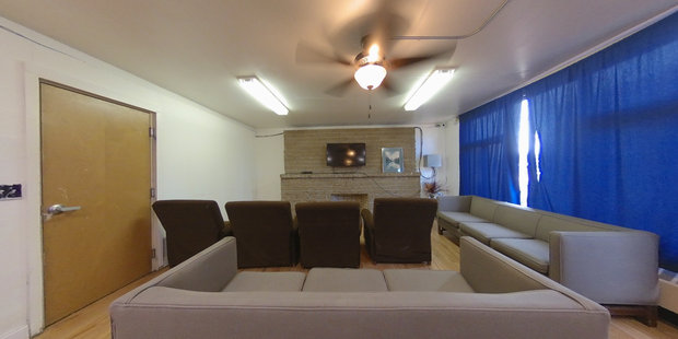Home | Westover Job Corps Center